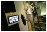 ten21 Recording Studio